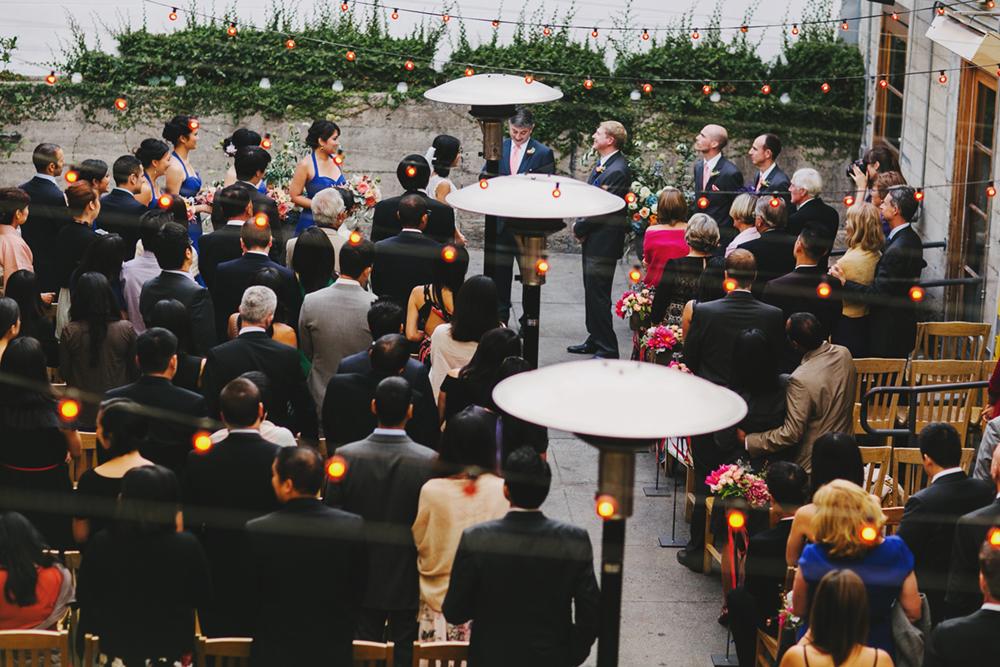 Foreign_Cinema_Wedding_San_Francisco-15.JPG
