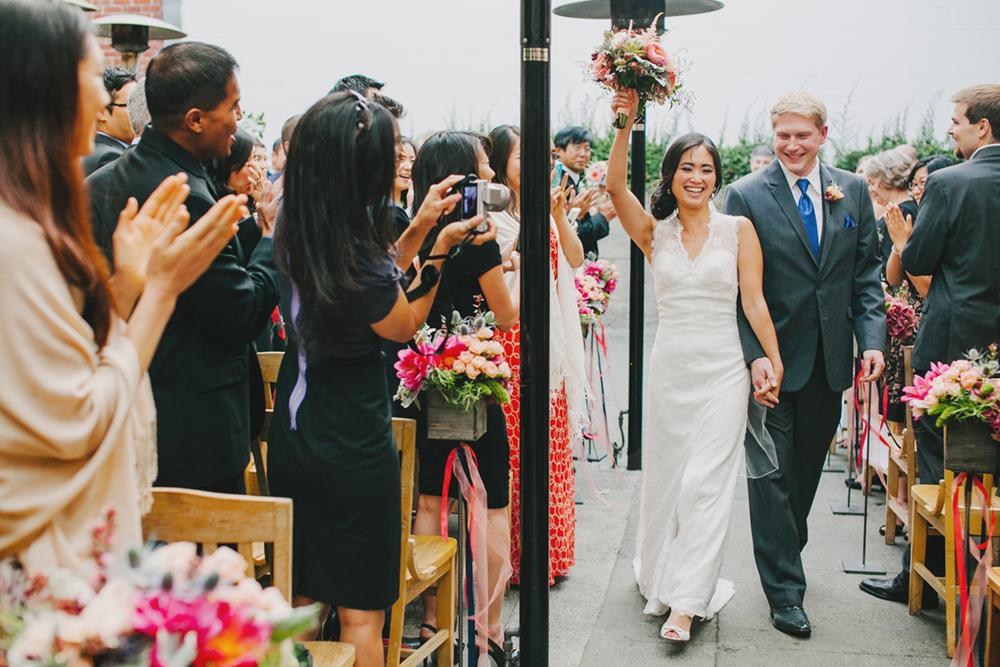 Foreign_Cinema_Wedding_San_Francisco-20.JPG