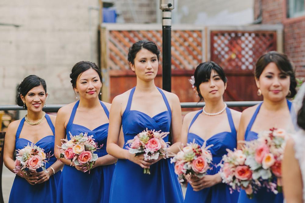 Foreign_Cinema_Wedding_Flowers-01.JPG