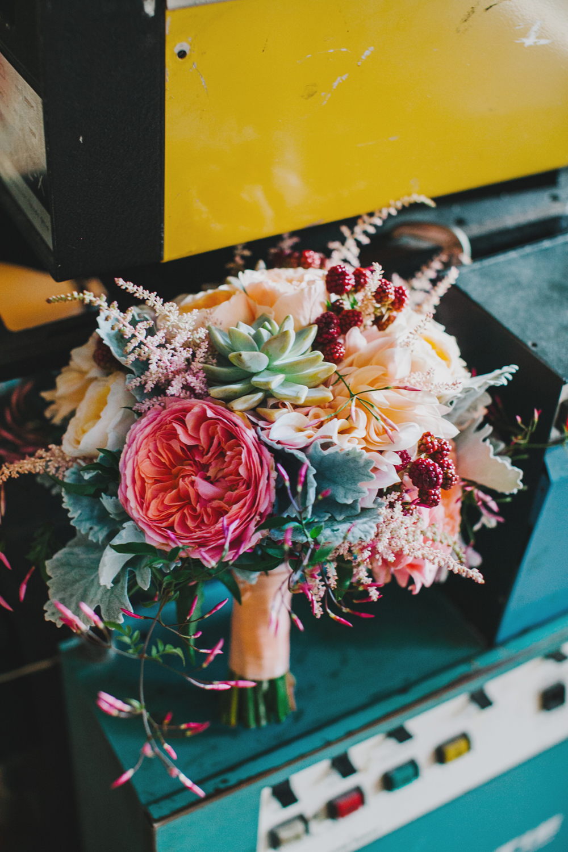 Foreign_Cinema_Wedding_Flowers-02.JPG
