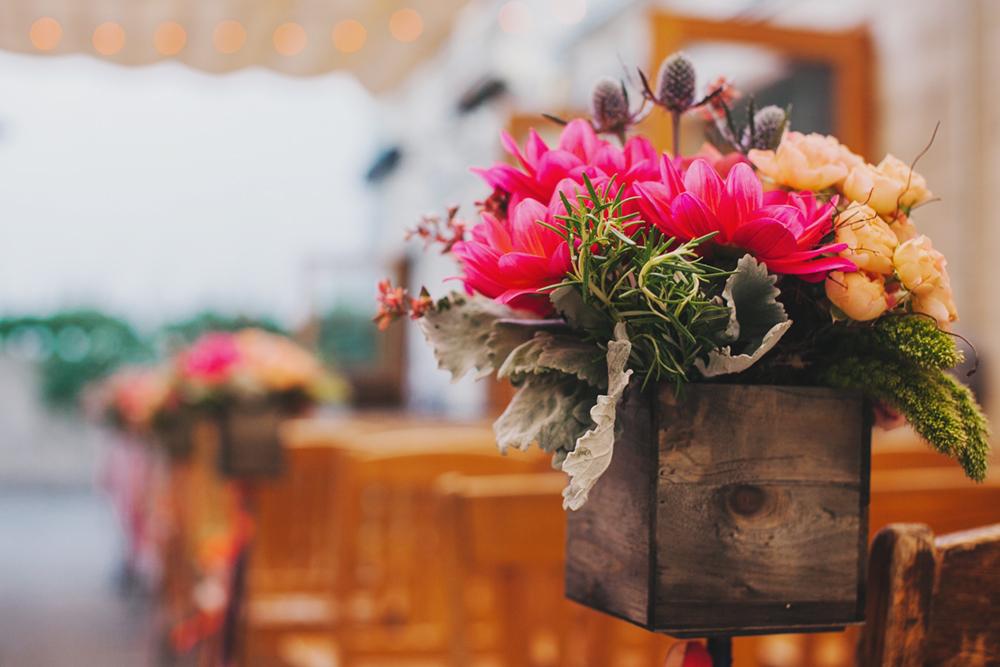 Foreign_Cinema_Wedding_Flowers-04.JPG