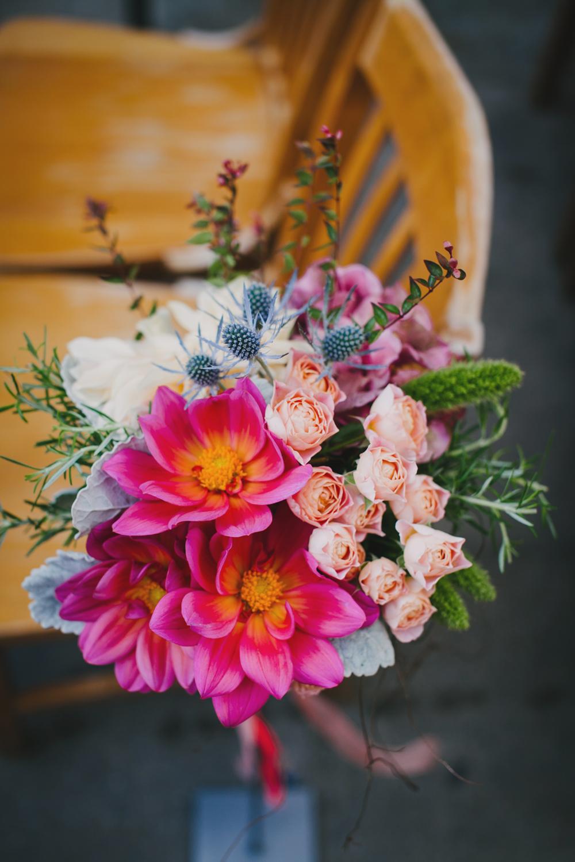 Foreign_Cinema_Wedding_Flowers-07.JPG
