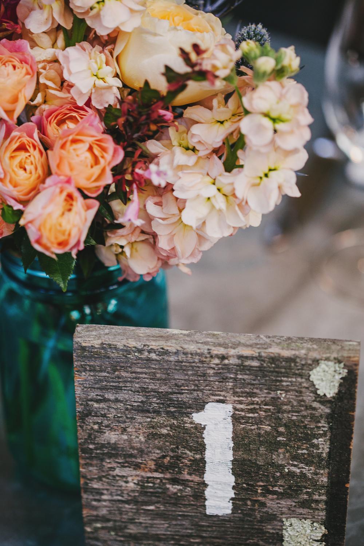 Foreign_Cinema_Wedding_Flowers-10.JPG