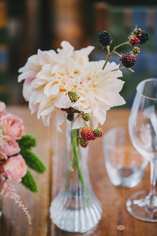 Foreign_Cinema_Wedding_Flowers-13.JPG