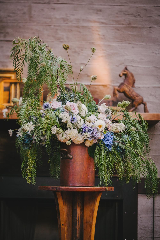 Foreign_Cinema_Wedding_Flowers-12.JPG