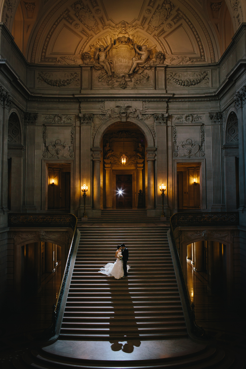 City-hall-wedding-photography-san-francisco-02.JPG