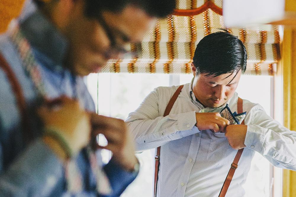 Aracely-Restaurant-Treasure_island-wedding-11.JPG