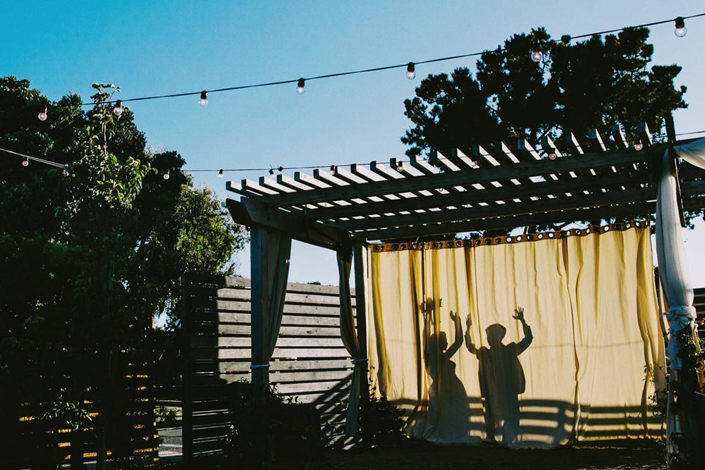 Aracely-Restaurant-Treasure_island-wedding-14.JPG