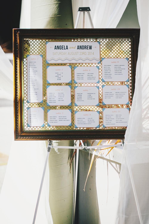 Aracely-Restaurant-Treasure_island-wedding-details-12.JPG