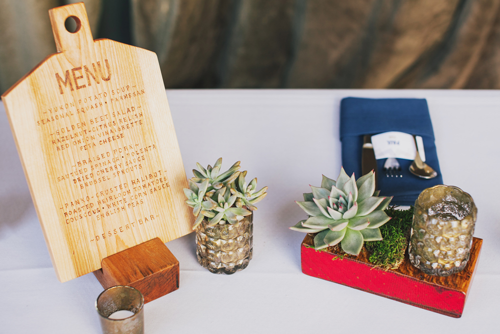 Aracely-Restaurant-Treasure_island-wedding-details-15.JPG