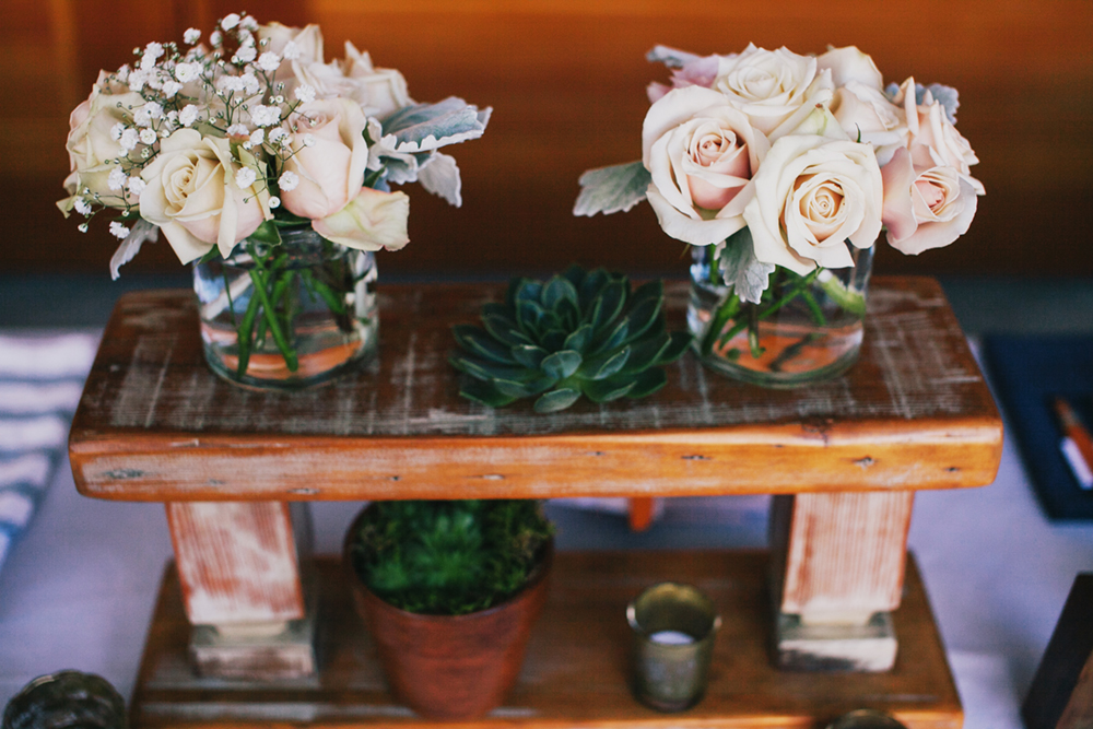 Aracely-Restaurant-Treasure_island-wedding-details-17.JPG