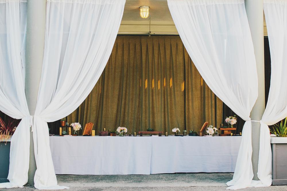 Aracely-Restaurant-Treasure_island-wedding-details-19.JPG
