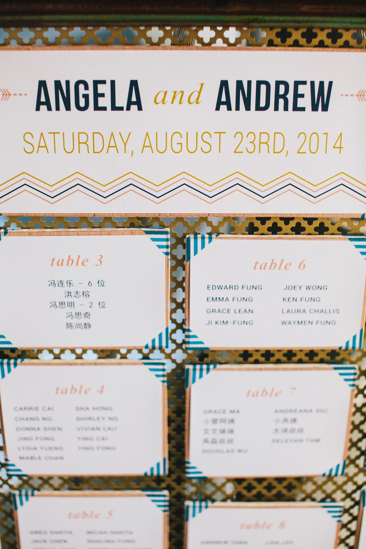 Aracely-Restaurant-Treasure_island-wedding-details-20.JPG