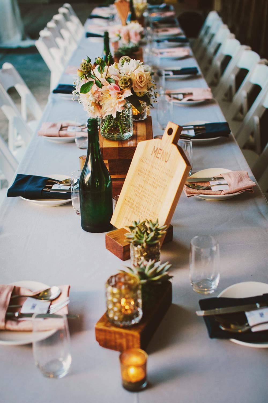 Aracely-Restaurant-Treasure_island-wedding-details-23.JPG