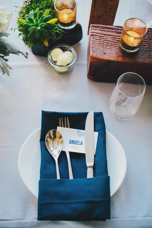 Aracely-Restaurant-Treasure_island-wedding-details-22.JPG