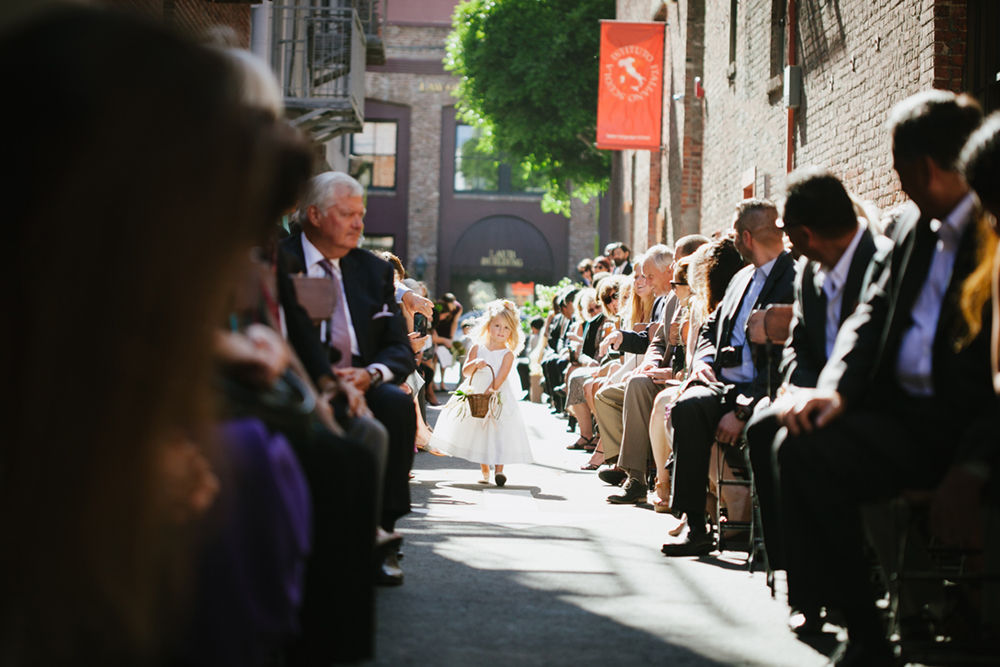 cigar-bar-san-francisco-wedding-alley-urban-19.jpg