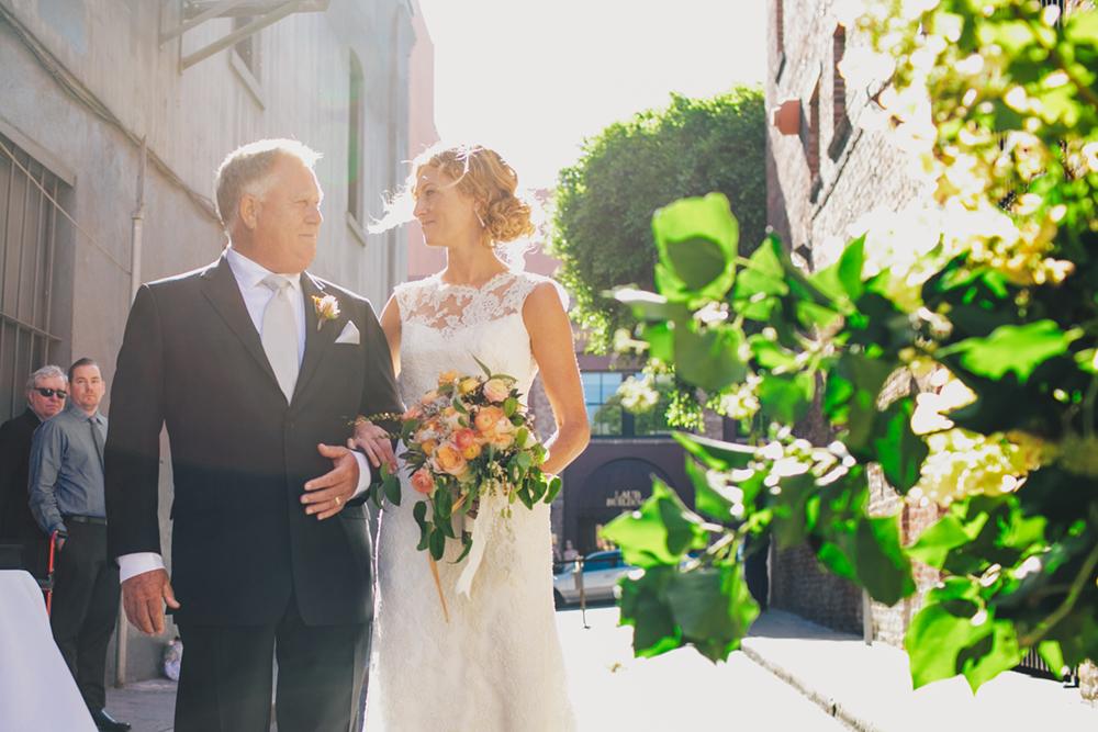 cigar-bar-san-francisco-wedding-alley-urban-21.jpg