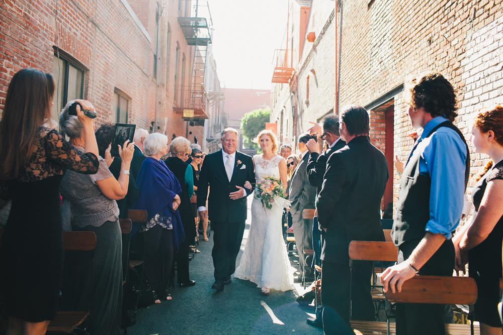 cigar-bar-san-francisco-wedding-alley-urban-22.jpg