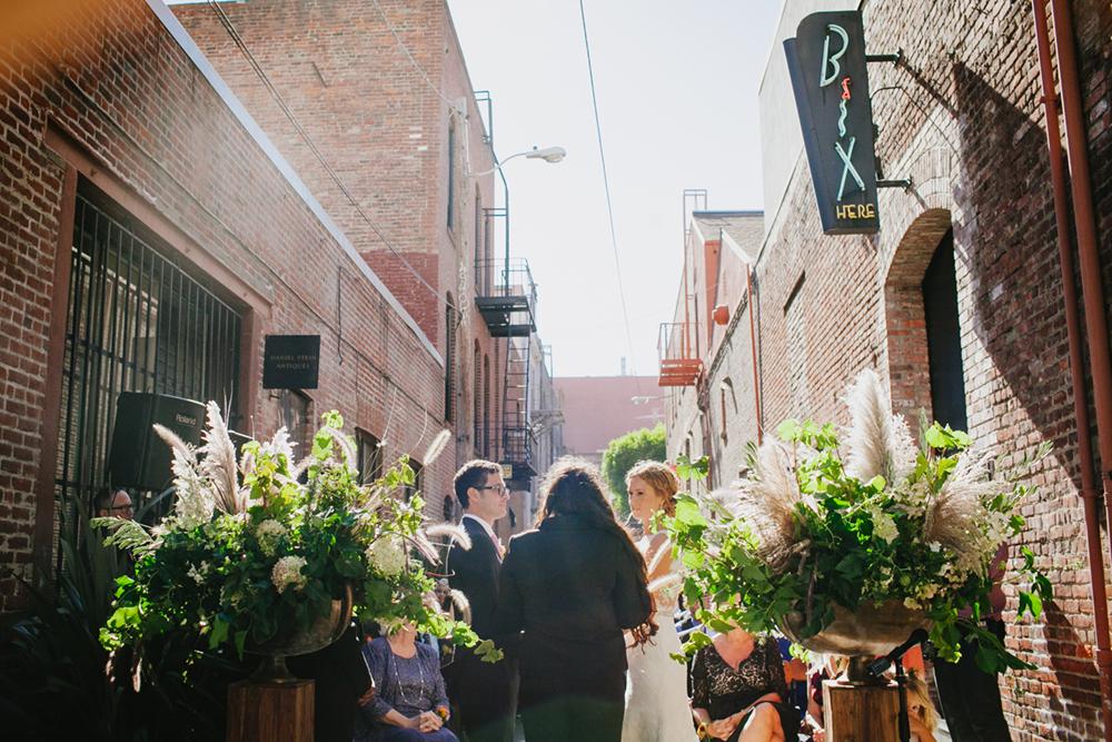 cigar-bar-san-francisco-wedding-alley-urban-24.jpg