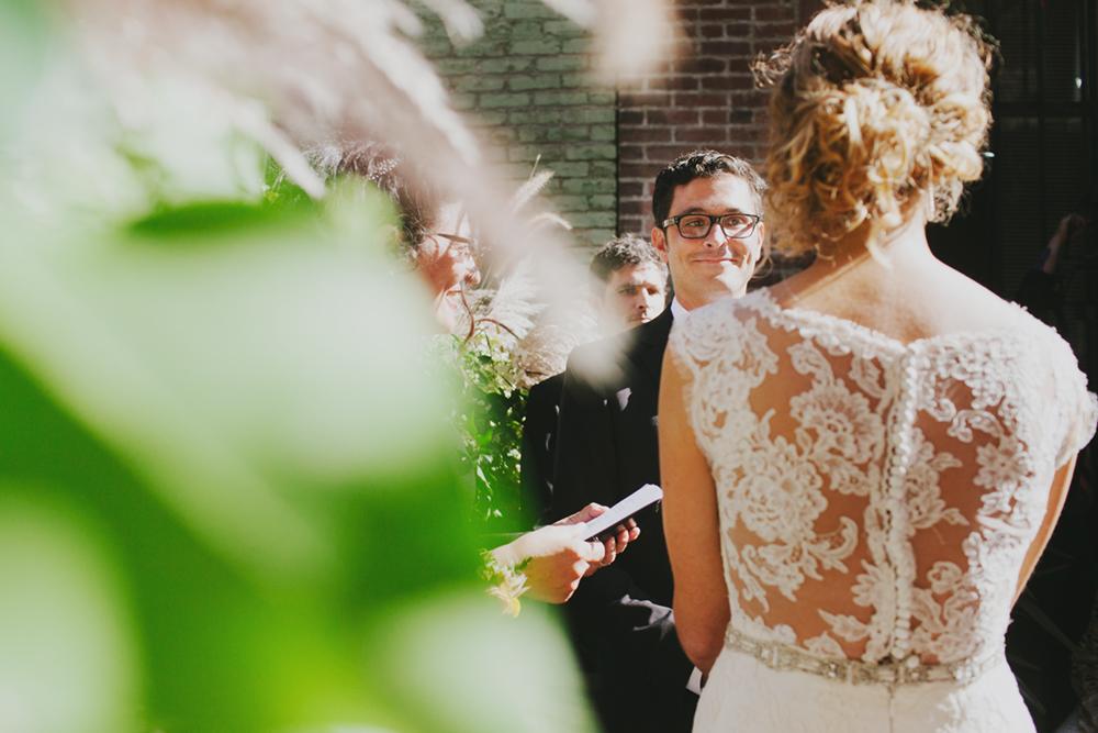 cigar-bar-san-francisco-wedding-alley-urban-26.jpg