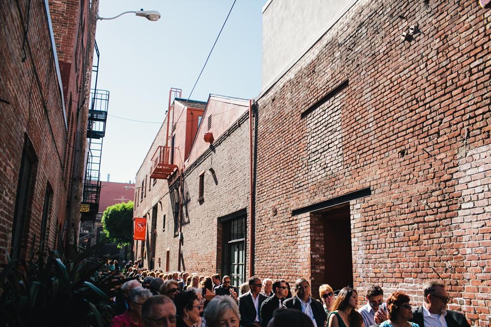 cigar-bar-san-francisco-wedding-alley-urban-27.jpg
