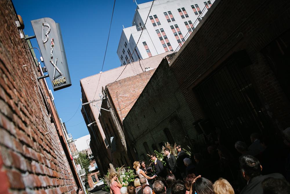cigar-bar-san-francisco-wedding-alley-urban-28.jpg