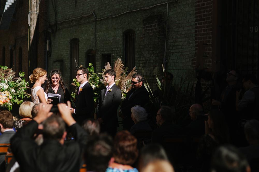 cigar-bar-san-francisco-wedding-alley-urban-29.jpg