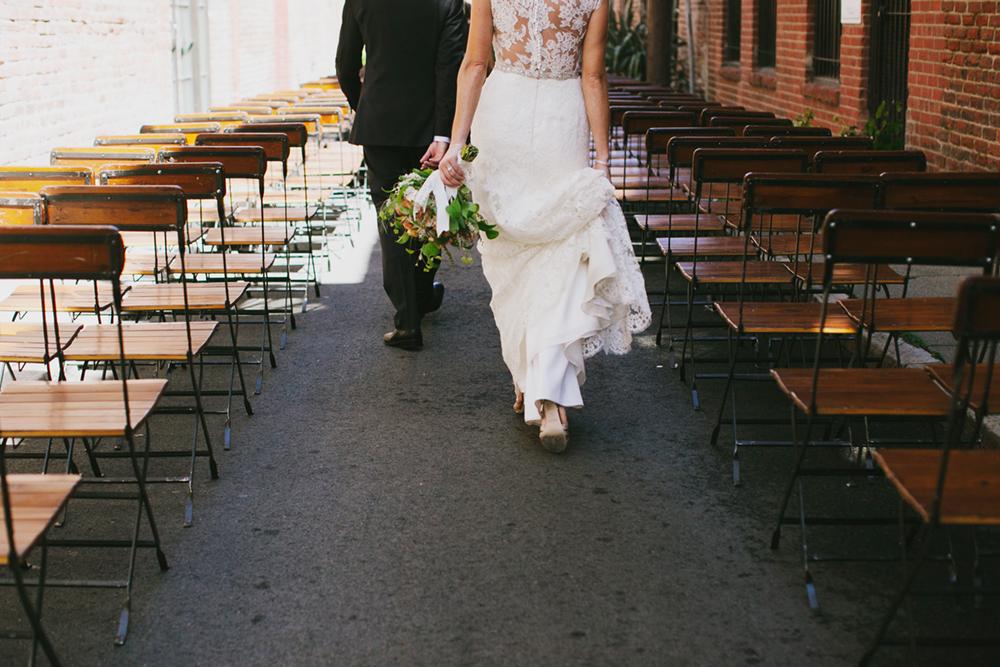 cigar-bar-san-francisco-wedding-alley-urban-32.jpg