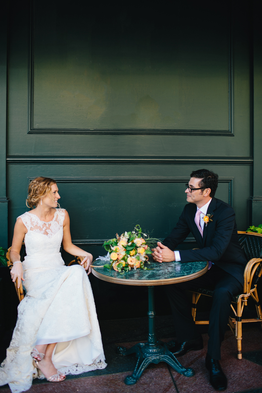 cigar-bar-san-francisco-wedding-alley-urban-34.jpg