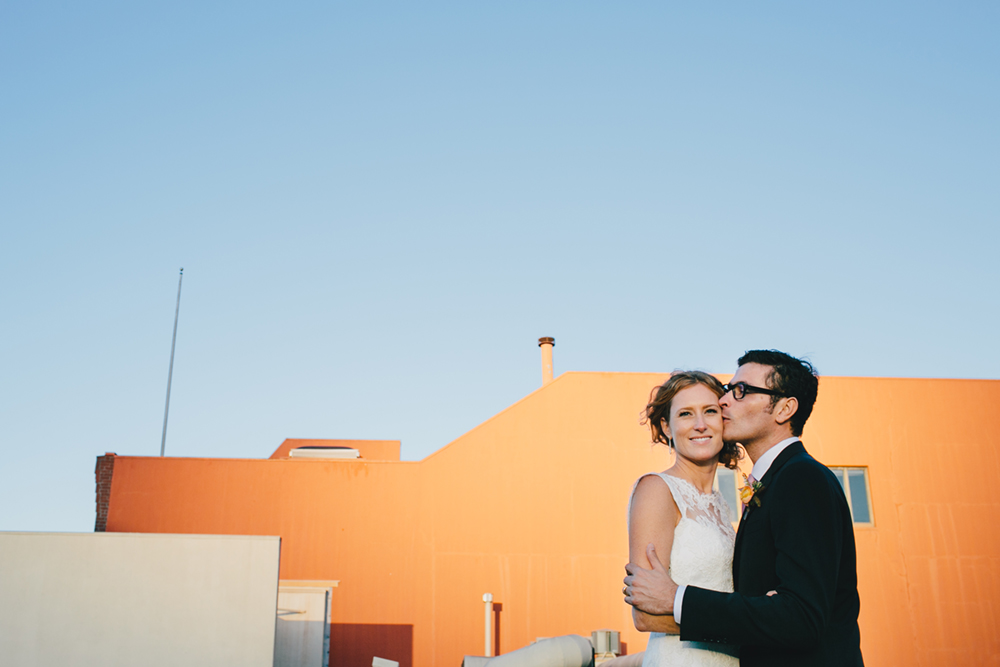 cigar-bar-san-francisco-wedding-alley-urban-39.jpg
