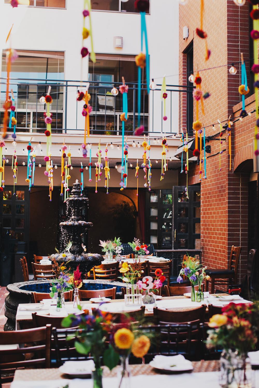 cigar-bar-san-francisco-wedding-alley-urban-43.jpg