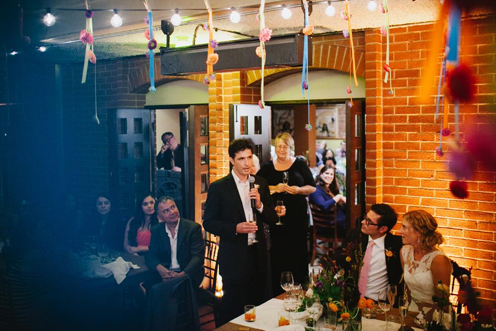 cigar-bar-san-francisco-wedding-alley-urban-49.jpg