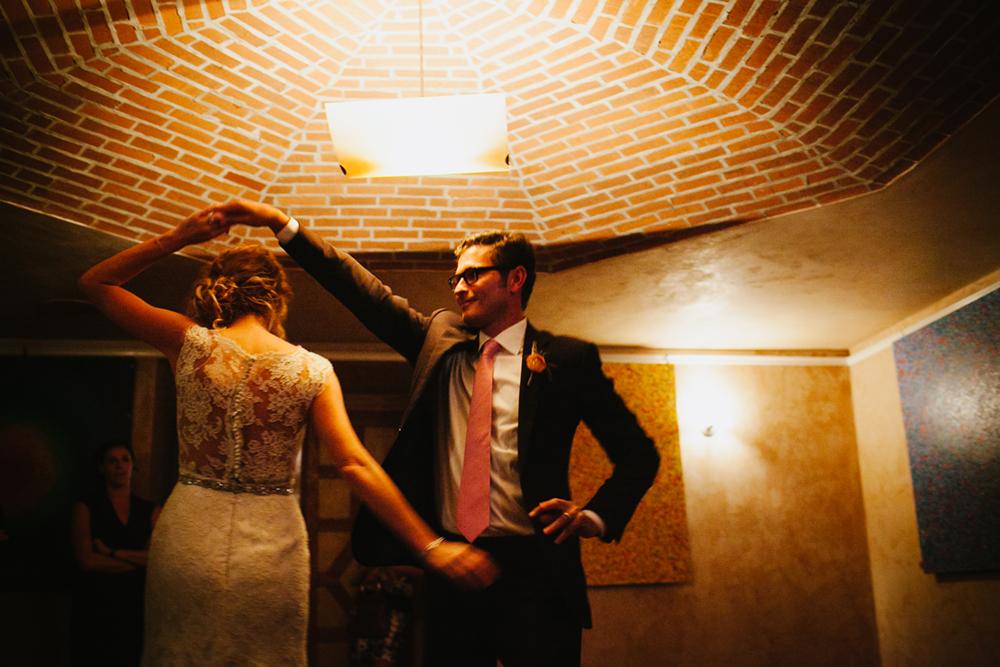 cigar-bar-san-francisco-wedding-alley-urban-54.jpg