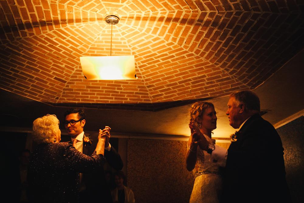 cigar-bar-san-francisco-wedding-alley-urban-56.jpg