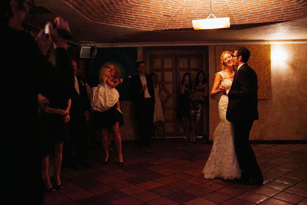 cigar-bar-san-francisco-wedding-alley-urban-55.jpg