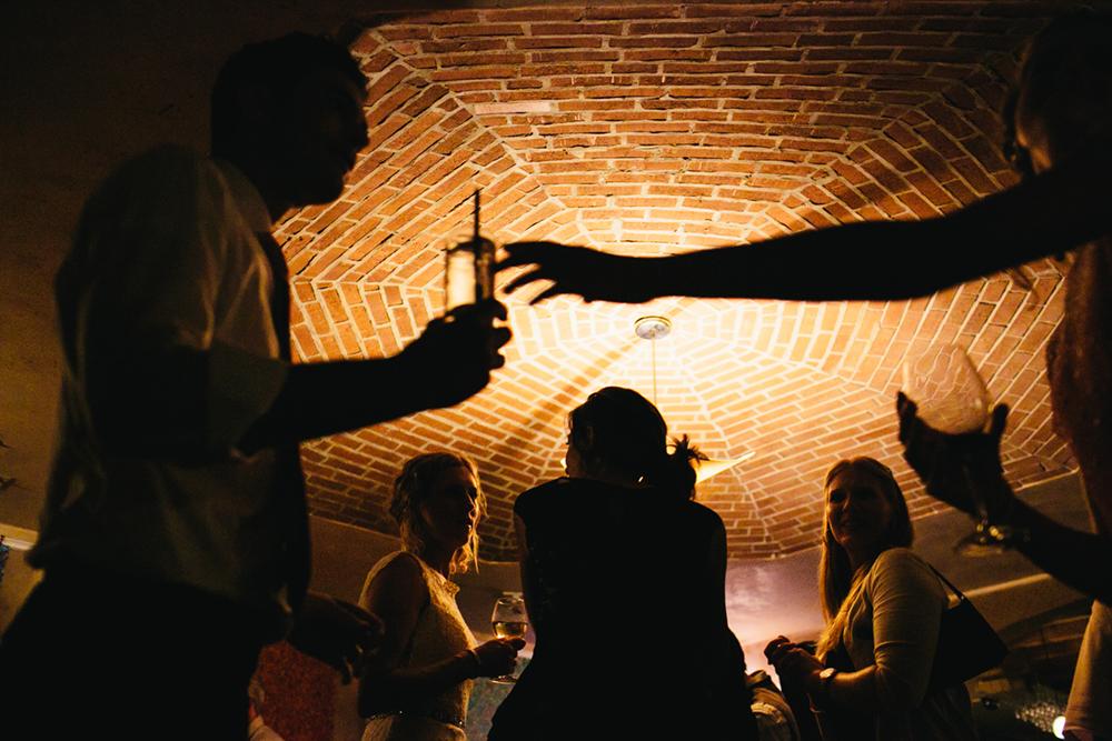cigar-bar-san-francisco-wedding-alley-urban-61.jpg
