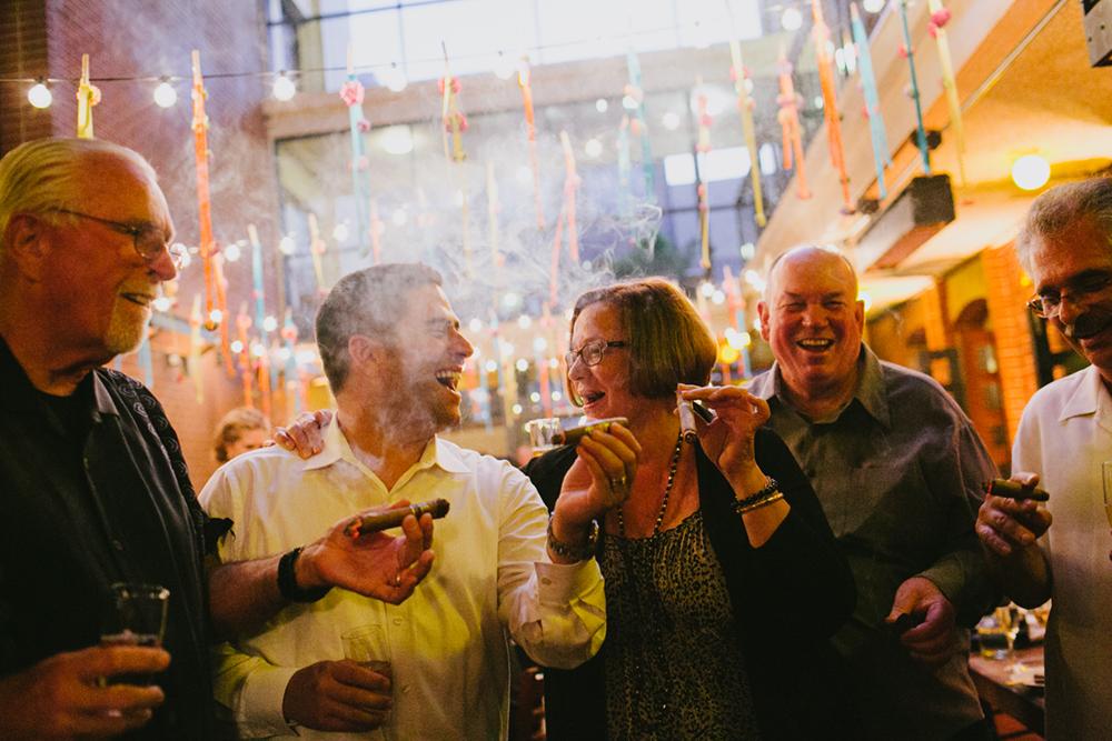 cigar-bar-san-francisco-wedding-alley-urban-62.jpg