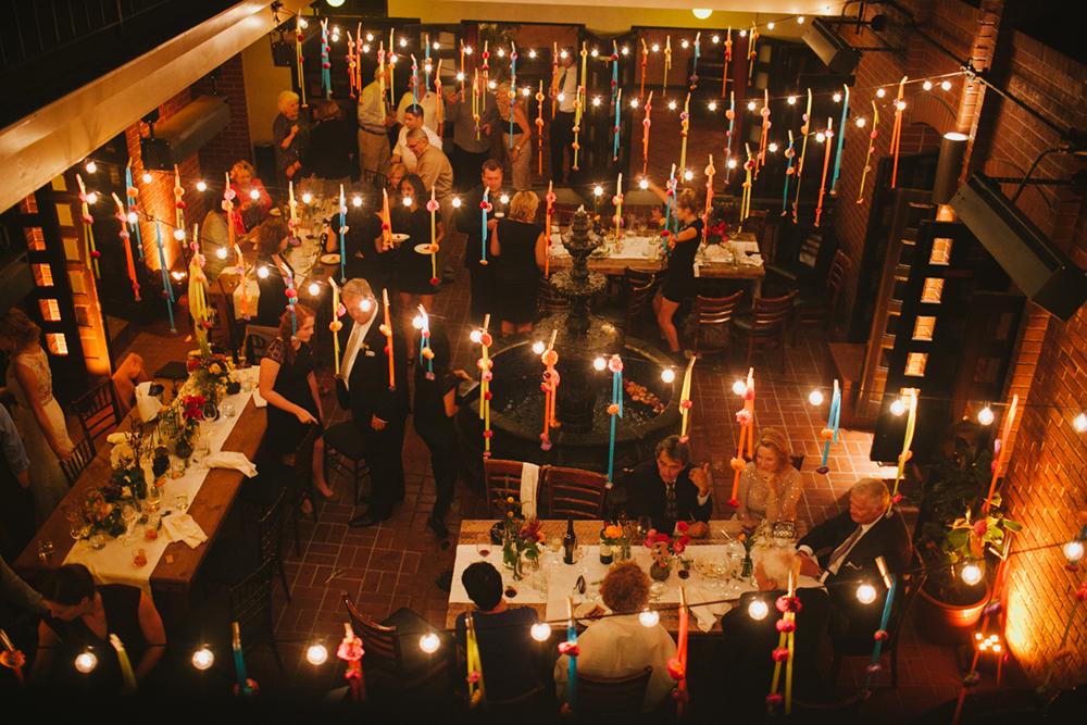 cigar-bar-san-francisco-wedding-alley-urban-64.jpg