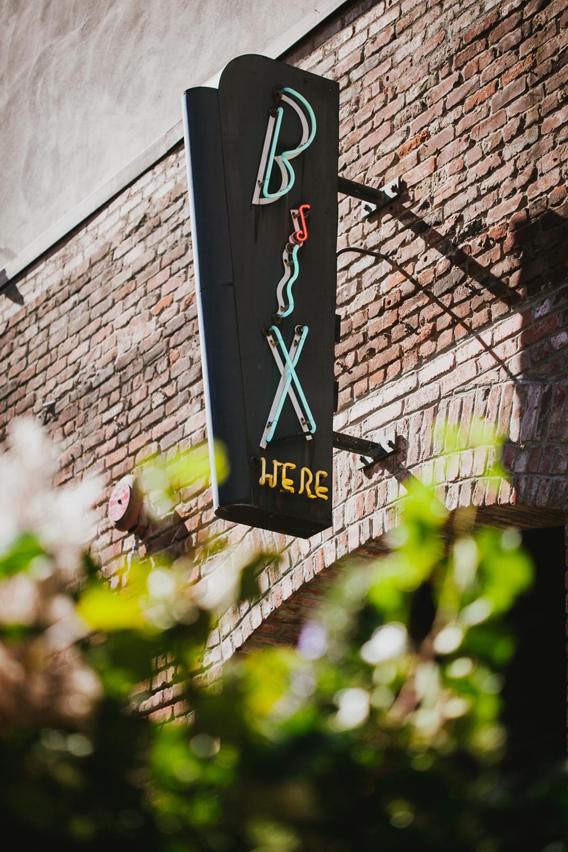 gold-street-alley-cigar-bar-wedding-san-francisco-12.jpg