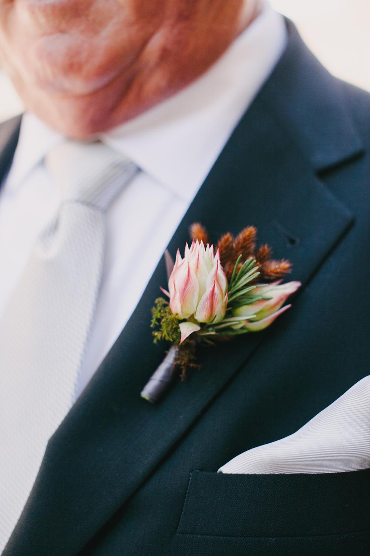 gold-street-alley-cigar-bar-wedding-san-francisco-18.jpg