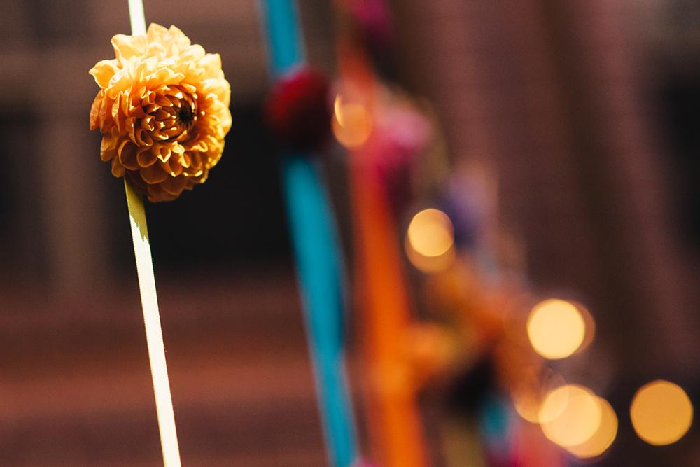 gold-street-alley-cigar-bar-wedding-san-francisco-21.jpg