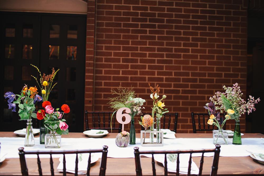 gold-street-alley-cigar-bar-wedding-san-francisco-27.jpg