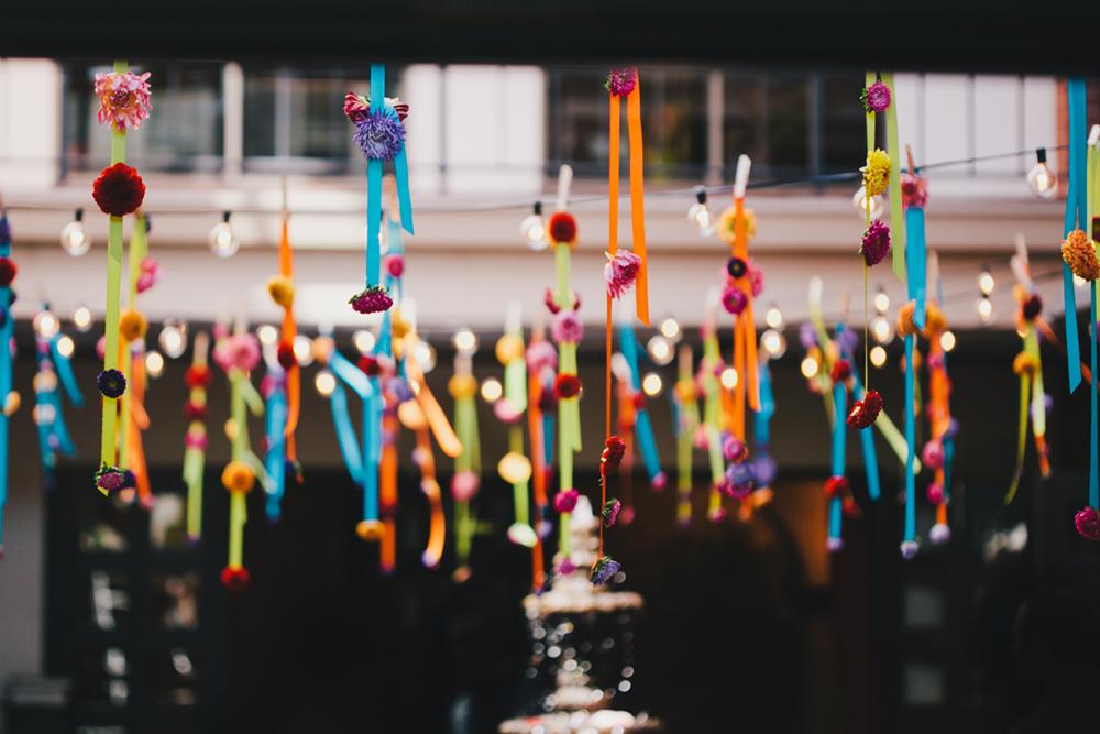 gold-street-alley-cigar-bar-wedding-san-francisco-36.jpg