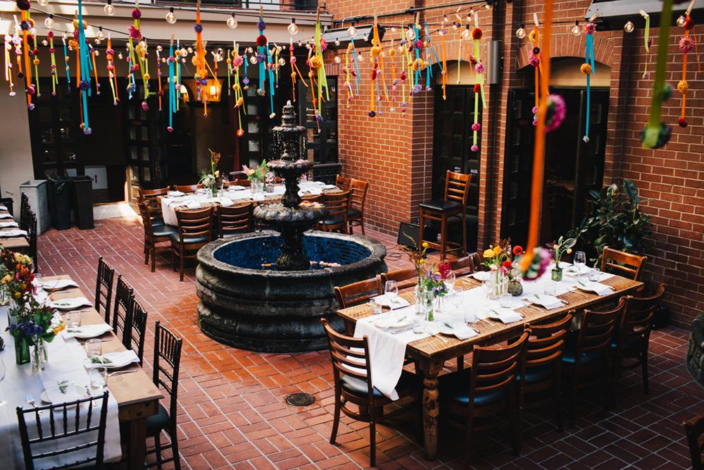 gold-street-alley-cigar-bar-wedding-san-francisco-37.jpg