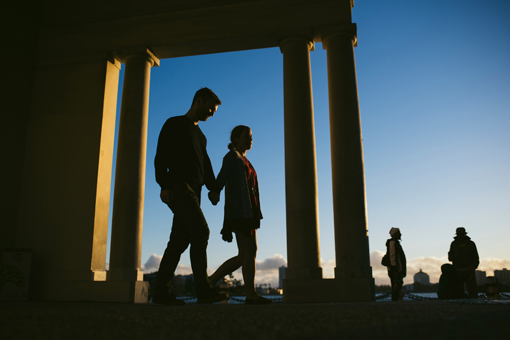 Lake-merritt-grand-lake-theater-engagement-session-oakland-26.JPG