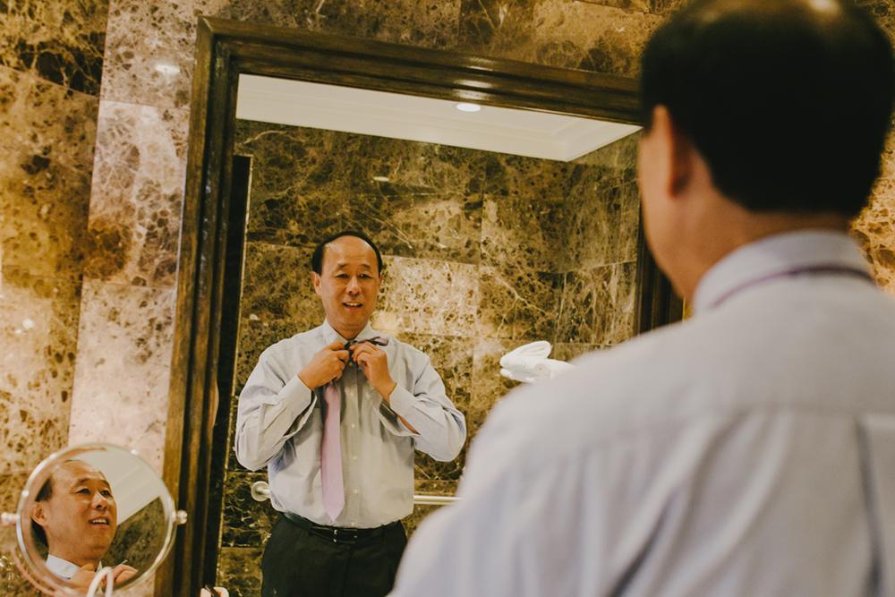 Stanford-Memorial-Church-Garden-Court-Hotel-Wedding-09.JPG