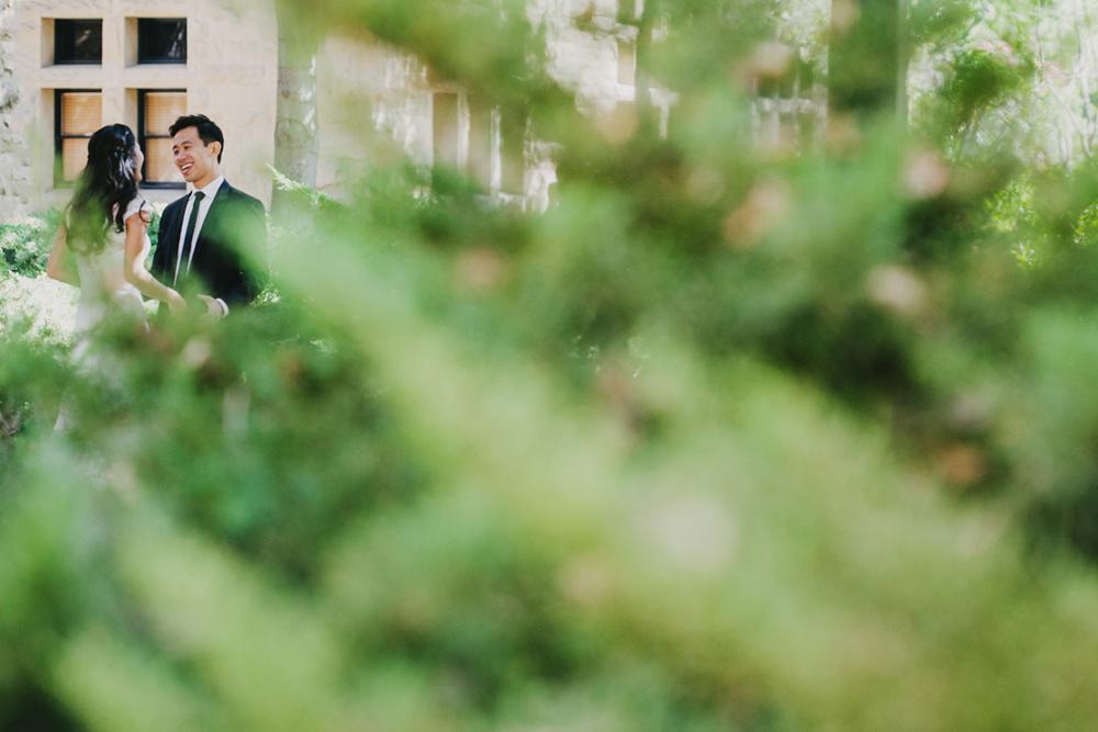 Stanford-Memorial-Church-Garden-Court-Hotel-Wedding-12.JPG