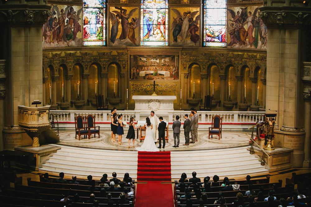 Stanford-Memorial-Church-Garden-Court-Hotel-Wedding-23.JPG