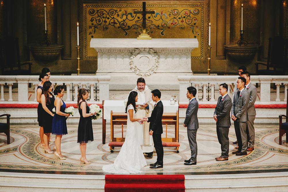 Stanford-Memorial-Church-Garden-Court-Hotel-Wedding-25.JPG