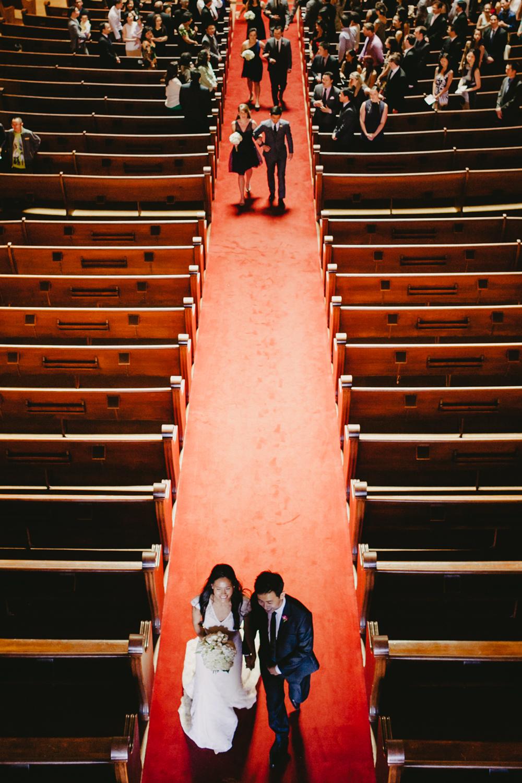 Stanford-Memorial-Church-Garden-Court-Hotel-Wedding-27.JPG